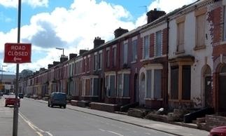 Les effets du thatchérisme dans les villes du Nord de l'Angleterre - Métropolitiques | CLIL-DNL Geography | Scoop.it