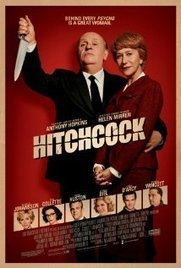 Hitchcock (2012) | Hollywood Movies List | Scoop.it