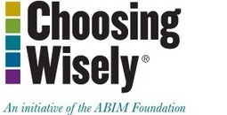 American College of Physicians | Choosing Wisely | Gun Violence | Scoop.it