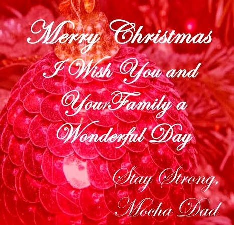 Christmas Quotes | Christmas Day Ideas And Gifts 2013 | Christmas | Scoop.it