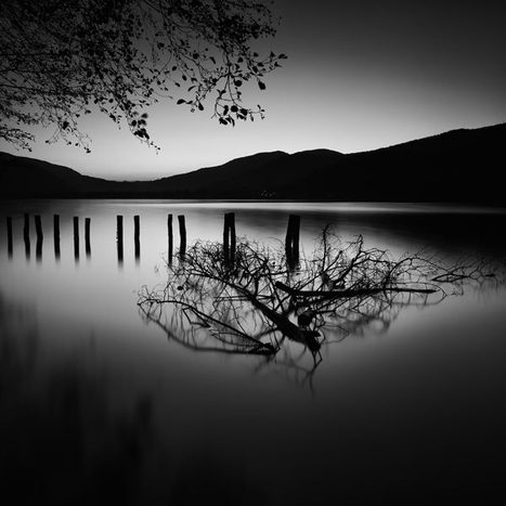Thoughts in time – Long Exposure Photography by Pierre Pellegrini | Photography Office | Fine Art Photography | Scoop.it