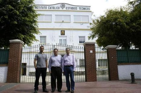 La enseñanza europea se perfila en Málaga | Educación a Distancia y TIC | Scoop.it
