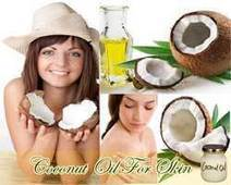health benefits of coconut oil Archives - Povonte | Free Articles Directory | Submit Articles - Povonte.com | Scoop.it