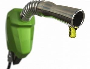Energia pulita dalla CO2. Una nuova tecnologia per produrre ... - Ecoseven | Energie alternative attraverso la rivoluzione sostenibile | Scoop.it