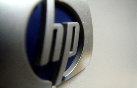 HP France : un accord GPEC opérationnel dès le printemps ? | MANAGEMENT 2 | Scoop.it
