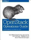 OpenStack Operations Guide - PDF Free Download - Fox eBook | Openstack | Scoop.it