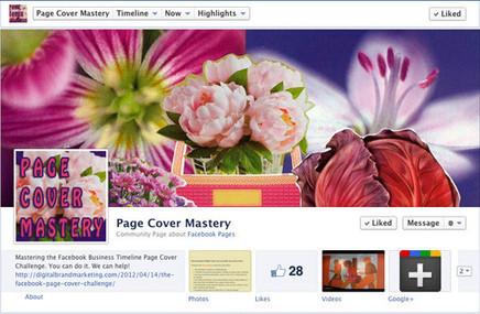 Social media: Catalyst for the graphic design renaissance | Social Media, the 21st Century Digital Tool Kit | Scoop.it