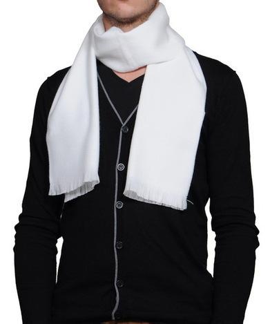 Comment choisir une écharpe masculine ? - Conseils Mode - Echarpissime   Actualités Echarpissime   Scoop.it