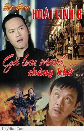 Liveshow Hoài Linh 2013 15 năm một chặng đường   Diễn Đàn Nội Thất - Diễn Đàn Rao Vặt Miễn Phí   songkinhcut   Scoop.it