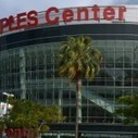 Top 5 NBA Arenas - HoopsWorld | Sports Facility Management | Scoop.it