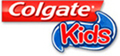 Colgate Toothpastes | Natural Toothpaste | Health | Scoop.it