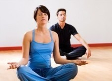 The health benefits of meditation   Mental Health   Embrace Life   Best Health   Meditation, Wellbeing and Power E   Scoop.it