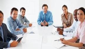 Cómo fomentar el liderazgo en tus empleados - universia.cl | Entrepreneurismo | Scoop.it