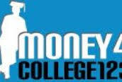 The various fafsa eligibility criteria you need to keep in mind | Money4college | Scoop.it