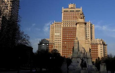 España, objetivo chino   Spain Real Estate & Urban Development   Scoop.it