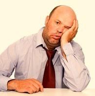 Psicología inversa: 10 hábitos de las personas altamente miserables.   CAROL   Scoop.it