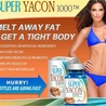 Get Ready to Look Slim And Beautiful