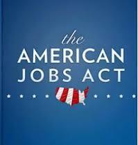 How JOBS act benefit investors and funders?   Technology and Marketing   Scoop.it