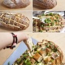 21 Food Tricks That Totally Change Everything | Delicious Food | Scoop.it
