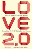 The Love Upgrade | Greater Good | Love Dissertation | Scoop.it