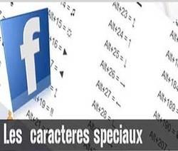 Générateur d'écriture Facebook originale et stylée | Astuces sur Facebbook | Scoop.it