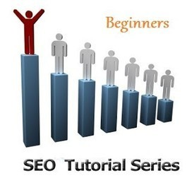 SEO Tutorials 2013 Review for Beginners | Drupal | Scoop.it