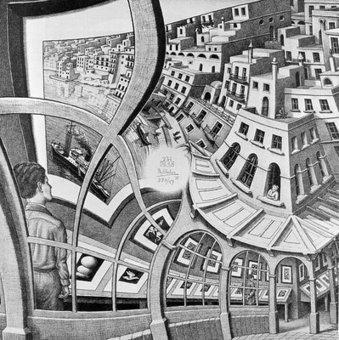 Popinga: Tre poesie matematiche | Extrafalarias | Scoop.it