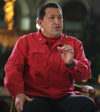 Chávez: The Legacy and the Challenges - Truthout - Truth-Out | real utopias | Scoop.it