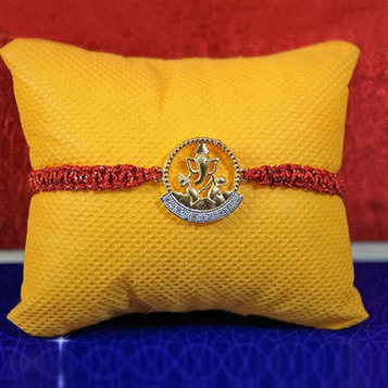 Pay Nothing for Rakhi Delivery in USA | Rakhi Sepcial | Scoop.it