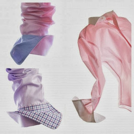 MyTailor - Custom Tailors: Try the Impressive French Cuff Shirts for Different Occasions | Men's Custom Suits | Scoop.it