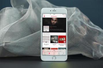 iPhone zum einflussreichsten Gadget aller Zeiten gewählt | Lernen mit iPad | Scoop.it