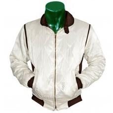 Ryan Gosling Drive Scorpion Jacket | Drive Scorpion Jacket | SuperSTARSwear Leather jackets | Scoop.it
