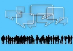 Les médias sociaux, peu utilisés à l'école, voire craints des enseignants | Apprendre à l'aide des réseaux sociaux | Scoop.it