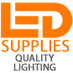 Light Up Your Home According To Your Mood with Dimmable Coloured LEDs | LED Supplies UK | Scoop.it