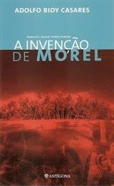 Intergalacticrobot: A Invenção de Morel | Paraliteraturas + Pessoa, Borges e Lovecraft | Scoop.it
