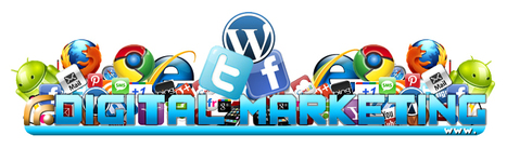 Web Design Company Vietnam, SEO Firm Hanoi, Software development, Digital Marketing Services | Digital Marketing Services, SEO & Web Designing Company - Yourneeds.asia | Scoop.it