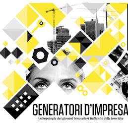 Su Nòva domenica in edicola l'impresa 2.0 fa «peer production» | GH WebNews | Scoop.it