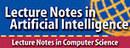 LENLS 9 (Logic and Engineering of Natural Language Semantics 9) | Pragmatics-Discourse Analysis | Scoop.it
