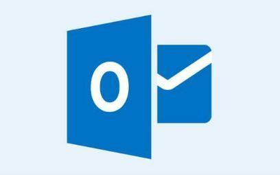 Hotmail devient Outlook | rookieweb | Scoop.it