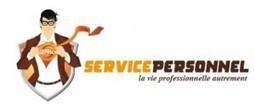 Conciergerie d'entreprise | Mont-Blanc Innov | ChezNous | Scoop.it