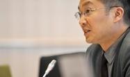 La Troïka une création illégitime et incohérente, estime Liem Hoang Ngoc | Ma revue de presse | Scoop.it