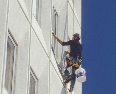 Find Residential Window Cleaning - Acorn Window Cleaning | Business | Scoop.it