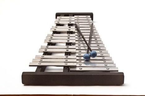 Music improves language skills | Educational Technology | Scoop.it
