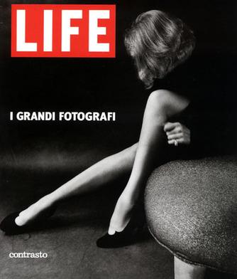 Foto Roma, i grandi fotografi di Life raccontano il Novecento - Tg24 - Sky.it | Photograpy In Our Life | Scoop.it