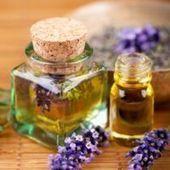 Les 7 vertus de l'huile essentielle de lavande - E-santé | La Phytothérapie, l'oligothérapie, la gemmothérapie, l'homéopathie, l'aromathérapie | Scoop.it