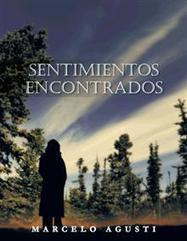 Marcelo Agustí, un caminar humilde por la vida   Escitores Palibrio   Literatura hispanoamericana con Palibrio   Scoop.it