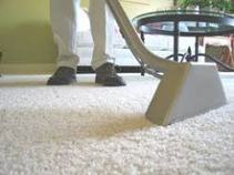 Everything you should know about choosing Orlando FL upholstery cleaning services. | Getting your Upholstery Cleaned in Orlando FL | Scoop.it
