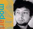Otherwordly inspiration from the Balkans (MODART diaries 2013) | AMC - artist development | Scoop.it