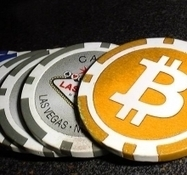 Bitcoin in Gambling Section within Bitcoin Conference Prague | Bitcoin Conference Prague | Crypto-Games.net slot and dice game for playing with cryptos | Scoop.it
