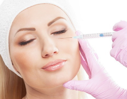 Botox Injections for Medical Treatments – Some Unheard Benefits of Botox   Botox   Scoop.it